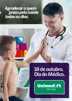 UNIMED-BLOG-RIGON-300x420px-DIA-DO-MEDICO---MEDICO-E-CRIANCA
