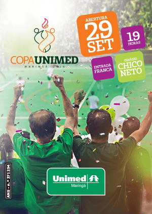3047-copa-unimed-blog-do-rigon